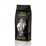 "Кофе зерно Lucaffe ""Mr.Exclusive"" 1 кг."